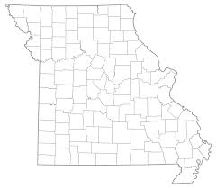 mohap  missouri county map
