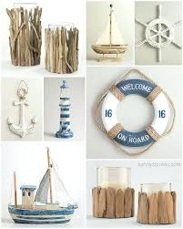Boat Decor Accessories Unique Stunning Sailor Themed Bathroom Accessories Boat Themed Bathroom