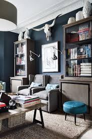 masculine bedroom furniture excellent. a traditional masculine southern study bedroom furniture excellent