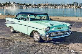 All Chevy chevy classic cars : Vinty | Classic Car Hire Service