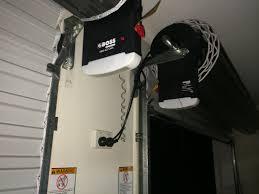 garage door remote openers brisbane make it automatic asi