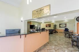 next step living reviews ct. hotel entrance featured image lobby next step living reviews ct