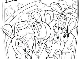 Christian Coloring Pages To Print Draw Coloring Book Christian