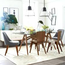 adaline walnut extendable dining table and 6 chairs walnut dining tables and chairs walnut dining table and 6 walnut dining tables and chairs walnut dining