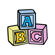 Baby Things Clipart Free Baby Items Cliparts Download Free Clip Art Free Clip Art On
