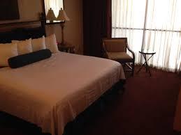 Luxor One Bedroom Luxury Suite Review Luxor Las Vegas Tower Luxury Suite The Forward Cabin