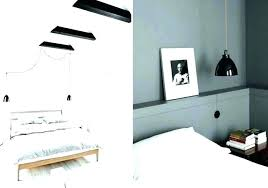 bedroom pendant lights. Hanging Lamp For Bedroom Lights In Pendant M