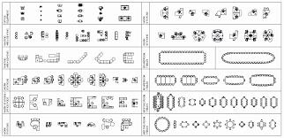 floor plan symbols bathroom. Related Post Floor Plan Symbols Bathroom