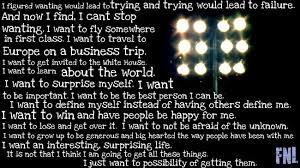 tyra friday night lights love this quotes tyra friday night lights love this