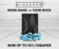 BlueChew Free Trial Code * Free Sample (Save $20) * 2021