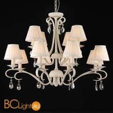 Купить <b>Maytoni Brionia</b> в интернет-магазине BCLight.ru