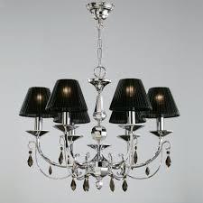 lamps japanese lamp shades modern lamp shades floor lamp grey shade plastic lamp shades from