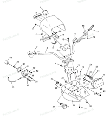 wiring diagram for 1999 arctic cat 300 atv wiring discover your 1997 polaris xplorer 300 4x4 wiring diagram