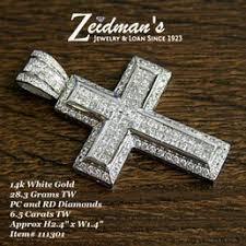 photo of zeidman s jewelry loan southfield mi united states