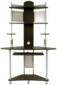 office separators. Cabinet:Desk Office Dividers Reception Chairs Furniture Horizontal Metal File Cabinet Hanging Low 99 Amazing Separators