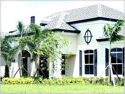 black shutters on brick house ck shutters red door brick house fancy with best exterior on