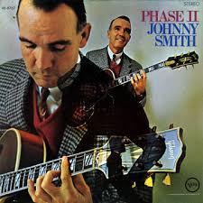 Johnny Smith - Phase II (1968, Vinyl) | Discogs