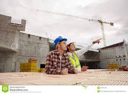 build com jobs doc mittnastaliv tk build com jobs 22 04 2017
