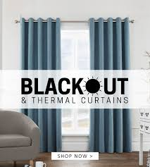 home interiors leicester. homeware, curtains, bedding \u0026 furniture | ponden home homes interiors leicester o