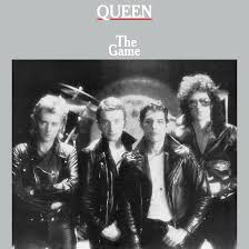 'The <b>Game</b>': When <b>Queen</b> Broke All The Rules | uDiscover