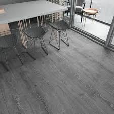 Image Builddirect Augustus 771 Wayfair 12mm Or Greater Gray Laminate Flooring Youll Love Wayfair