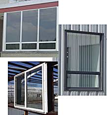metal building windows. Therm-All Thermal Windows Metal Building U