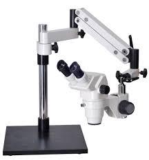 omano om99 v7 engravers boom stereo microscope