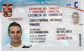 License Crisecome Kida Of - S Translation Driver International
