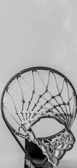 Iphone X Wallpaper Basketball ...