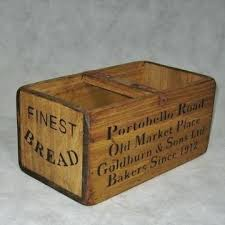 china rustic wooden boxes crates trugs handmade kitchen storage antique vintage style box australia