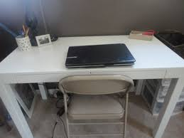 west elm parson desk link westelm com s parsons desk with drawers f099 pkey x 4 1 6 parsons 20desk 0 cm src oldlink