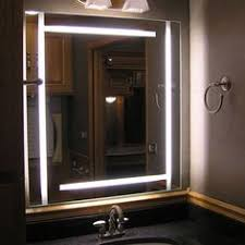 awesome room divider ideas that can work in nearly any e corner bathroombathroom vanity mirrorsbathroom mirror lightsled mirrormirror