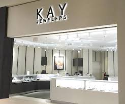 kay jewelers gainesville fl