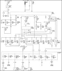 2001 buick century wiring diagram to 1968 mustang tachometer 906 2001 Mustang Wiring Diagram 2001 buick century wiring diagram to 1968 mustang tachometer 906x1024 png 2001 mustang wiring diagram pdf