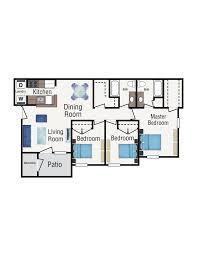 Summerdale Apartments Rentals Richmond VA