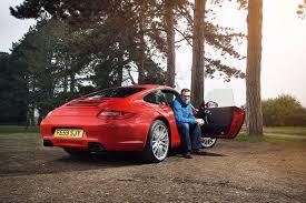 porsche 2015 911 red. caru0027s tim pollard says farewell to our longterm porsche 997 carrera 2015 911 red