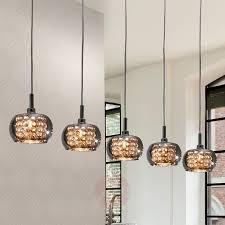 Zelf Industriele Lamp Maken Populair Interieur Inspiratie