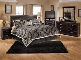 amazing bedroom furniture sets king furniture bedroom sets with design also queen bedroom furniture sets 1