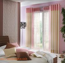 Curtain Designs For Living RoomPictures  Update Your Curtain Cute Curtains For Living Room