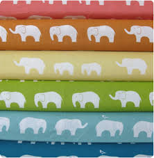 Fabric Worm. Modern Quilt Fabric, Japanese Import Fabric, Retro ... & Fabric Worm. Modern Quilt Fabric, Japanese Import Fabric, Retro Fabric,  Contemporary Cotton Adamdwight.com