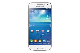 Samsung I9190 Galaxy S4 mini technische ...