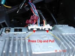 nissan murano radio wiring diagram schematics and wiring 2004 nissan sentra car stereo wiring diagram diagrams and
