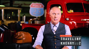 Traveling Light Max Lucado Youtube Traveling Light Video Series With Max Lucado Denver Video