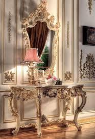 Italian furniture websites Ideas Faacusaco Luxury Italian Furniture