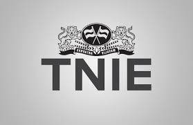 RTI activist Vasudeva <b>Adiga</b> murder: Forensic report gives crucial ...