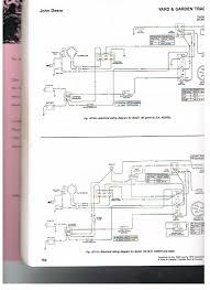 1967 john deere 110 wiring diagram 1967 wiring diagrams online 110 wiring diagram john deere wiring diagram