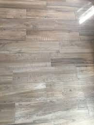 medium size of kitchen tiles wood grain tile bathroom floor wall that looks like ceramic look