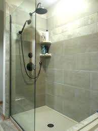 shower door seal full size of doors bottom home depot frameless glass sweep