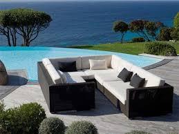 Patio SetsBelmont Outdoor Furniture
