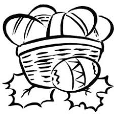 Small Picture Top 10 Free Printable Easter Basket Coloring Pages Online